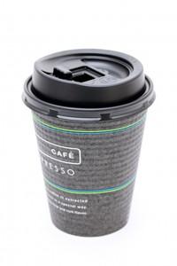 ファミマ コーヒー