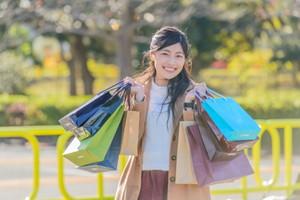 お買い物 割引ショッピング